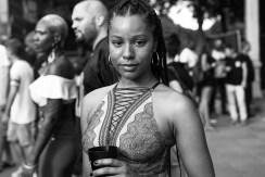 afropunk-2017-5170