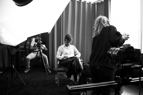 sheroestv-backstage-interview-6719