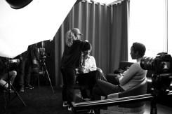 sheroestv-backstage-interview-6722