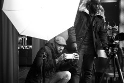 sheroestv-backstage-interview-6725