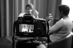sheroestv-backstage-interview-6728