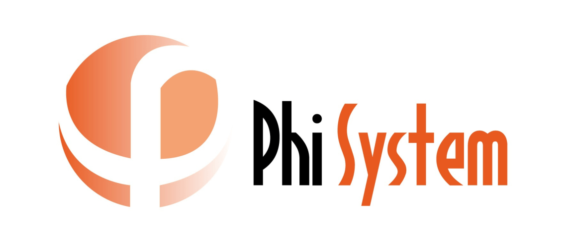 phisystem.png