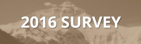 home-survey