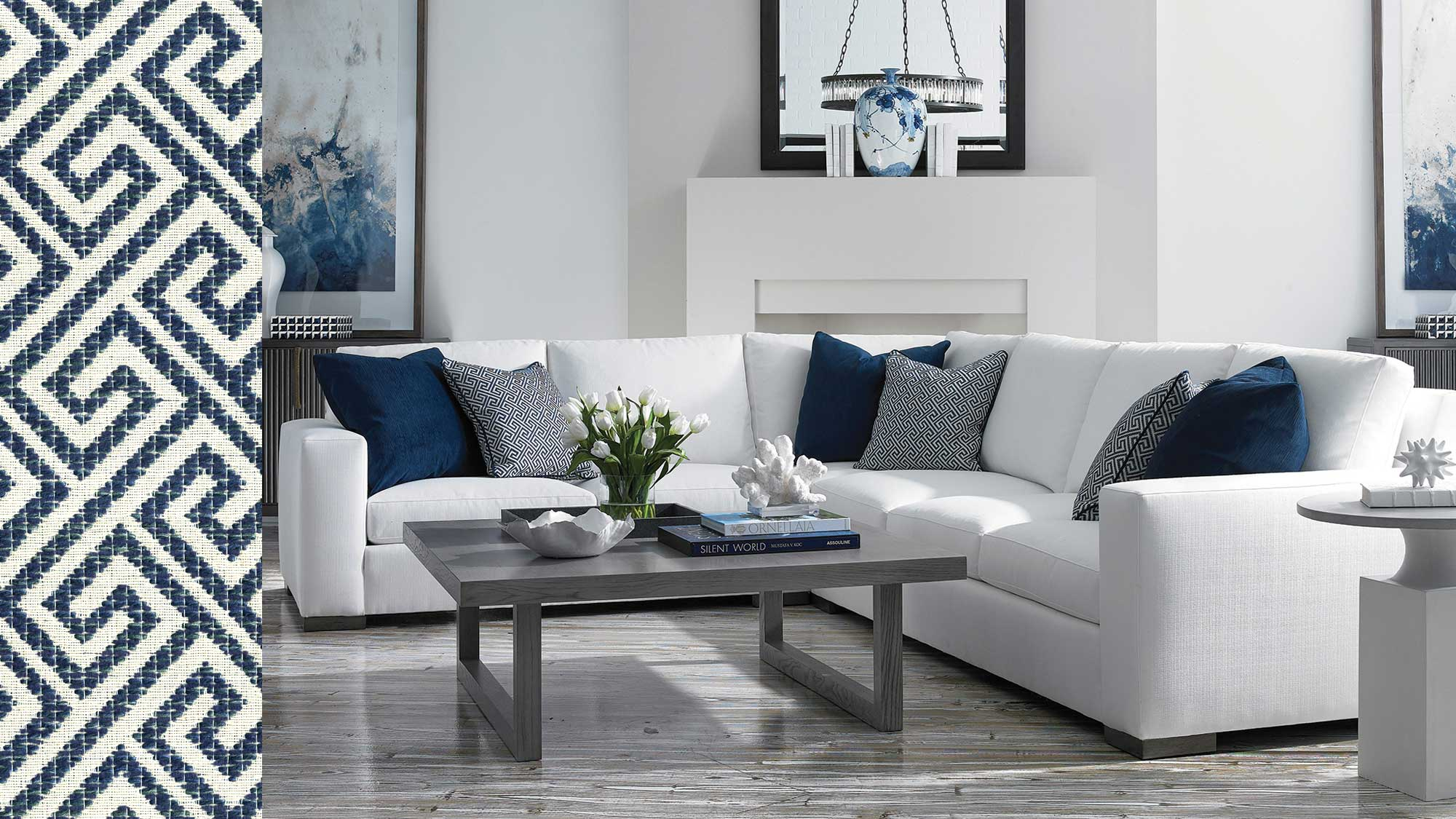 Where Buy Small Sectional Sofa