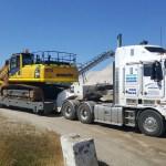 sherrit transport 008  1  - Tilt Trays