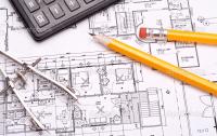 Stock House Plan | Modified Stock Plan | Custom Home Plan ...