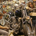 Sherr Law Group Announces Win for Manufacturing Company in Michigan