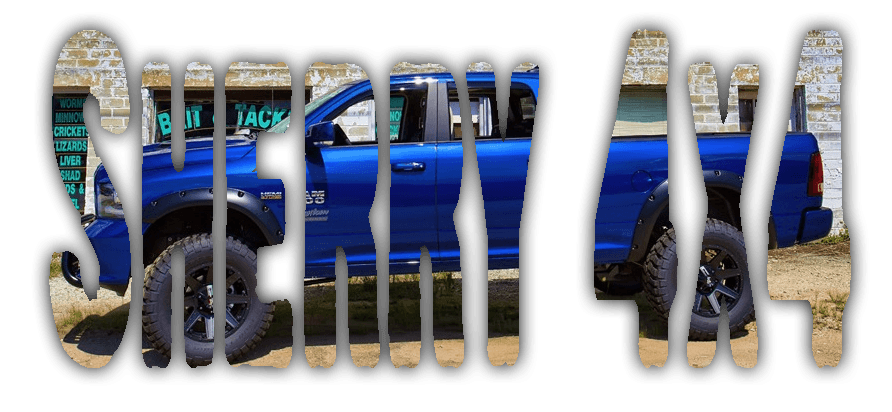 Lifted trucks for sale in ohio