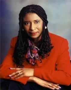 Pamela Y. Price