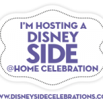 DisneySide_Button02