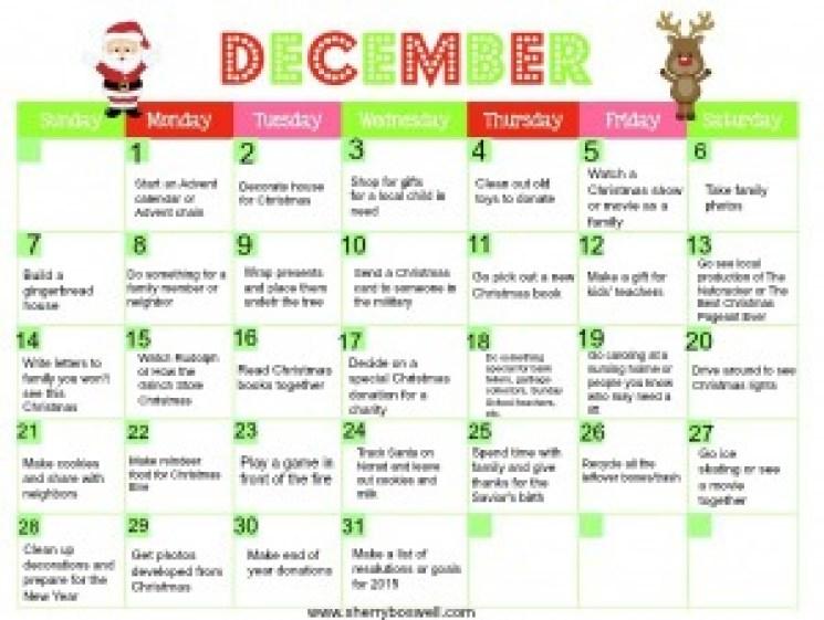 December-2014-Calendar-Images-1 (1)