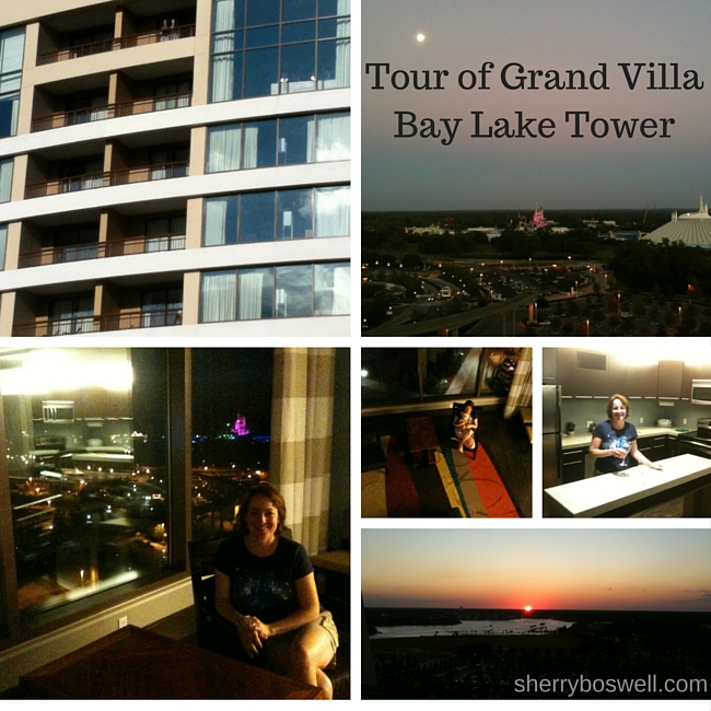 grand_villa-bay_lake_tower-disney