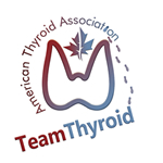 ata-team-thyroid-thumb