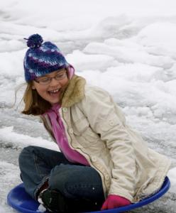 Snowmageddon 2011