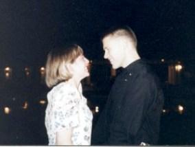 19931224-SSL-JCB-Engagement