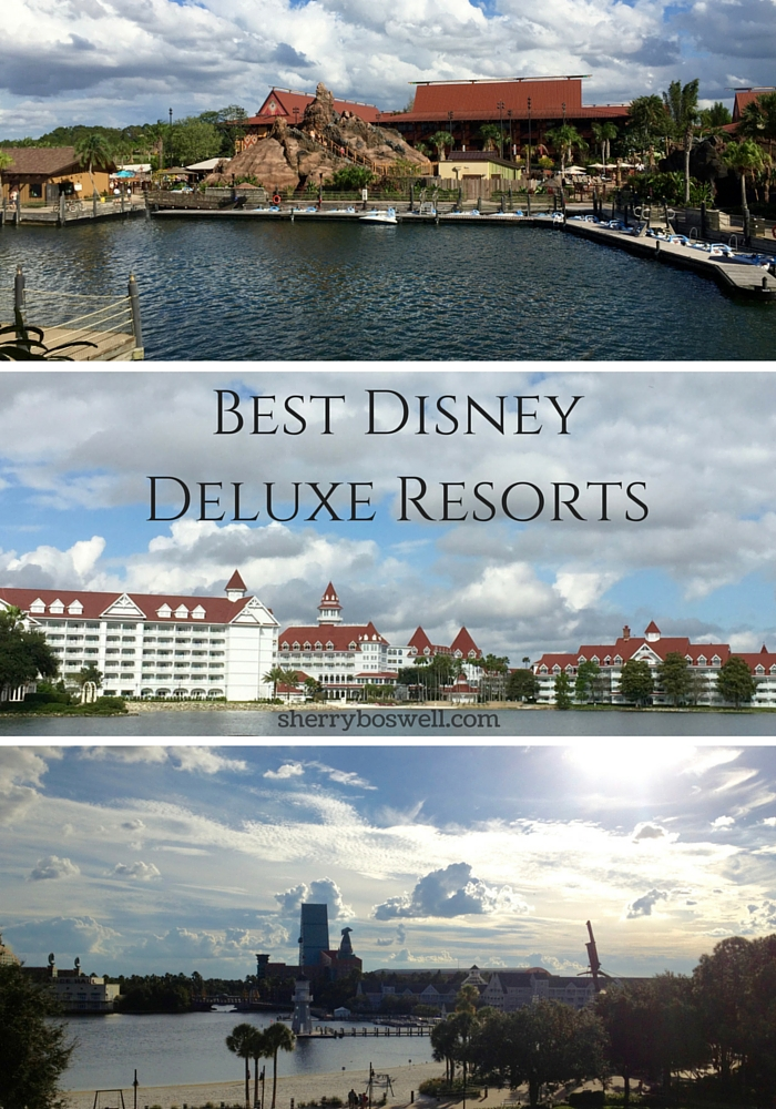 best-disney-deluxe-resorts-grand_floridian-polynesian-beach_club-yacht_club