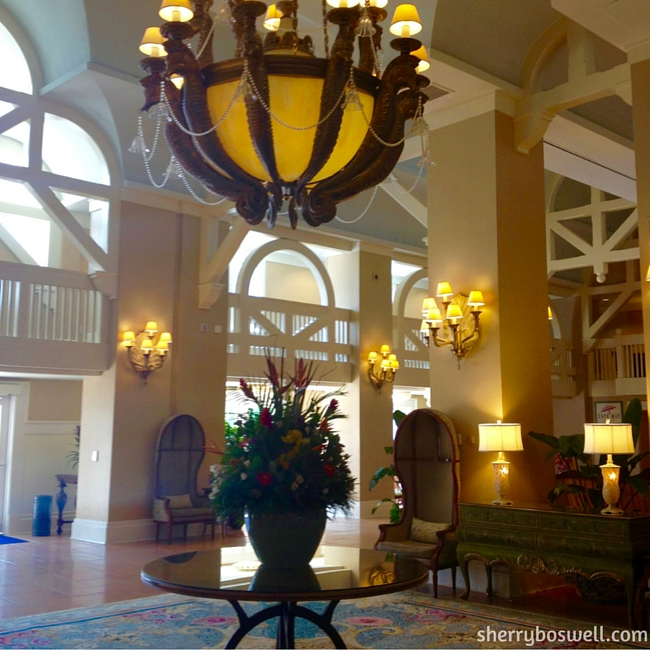 best-disney-deluxe-resorts-beach_club-lobby