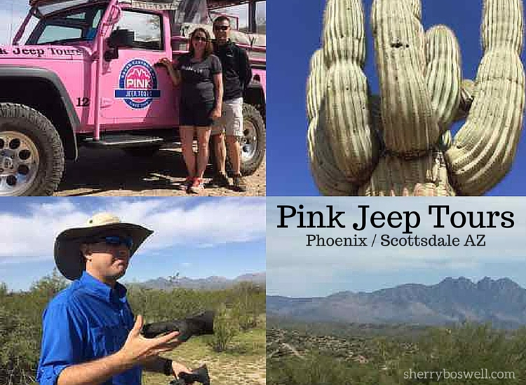8 Best Phoenix Scottsdale