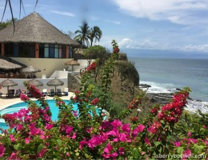 Grand Palladium Vallarta Stands for Great Place to Vacation