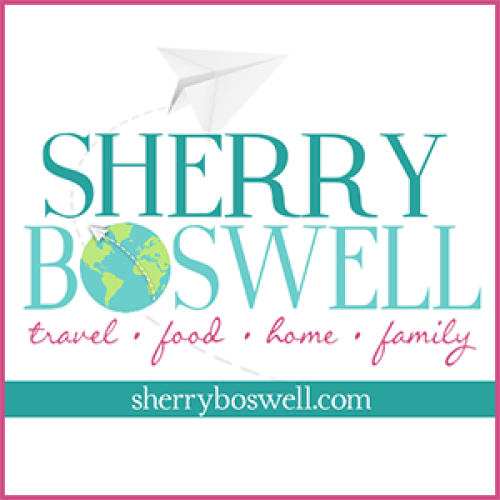 Sherry-Boswell-Button-300