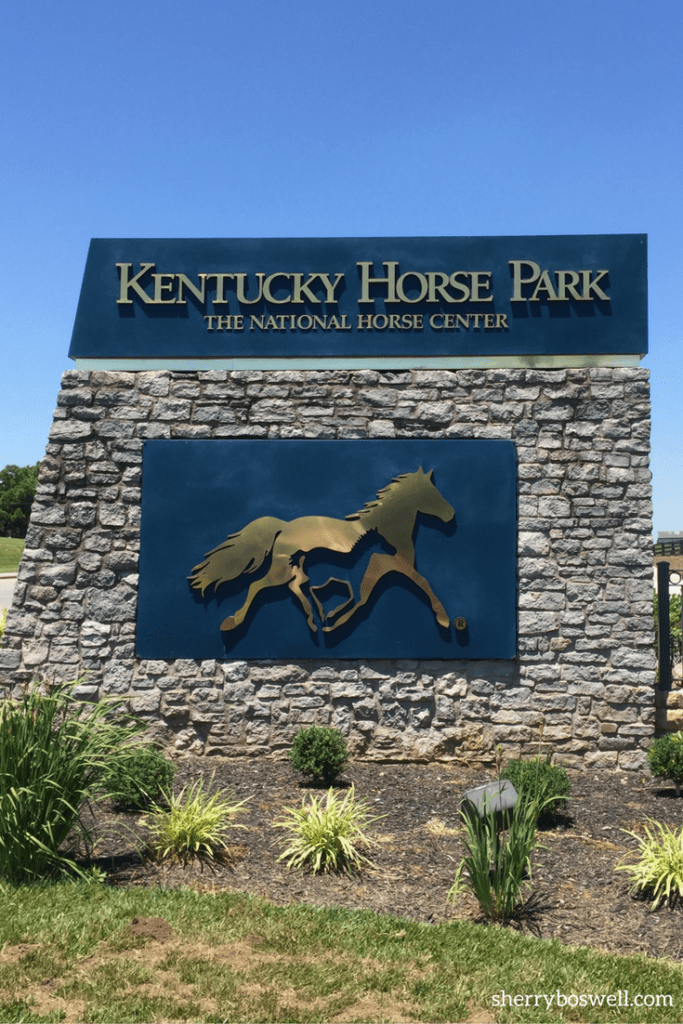 entrance-at-ky-horse-park