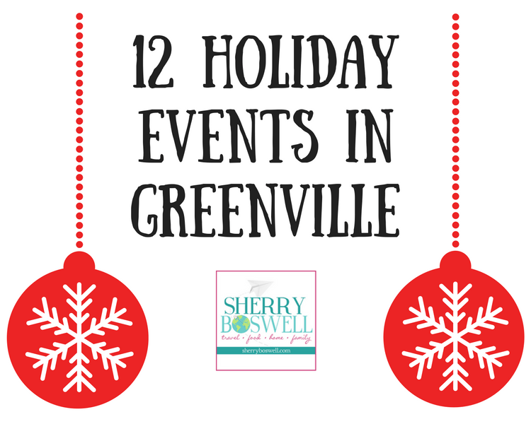 12-holiday-events-in-greenville-1