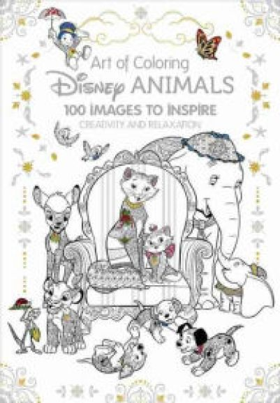 Books galore are excellent gifts period, especially those that are Disney themed; naturally  thy make the cut for our holiday gift guide for Disney fans.