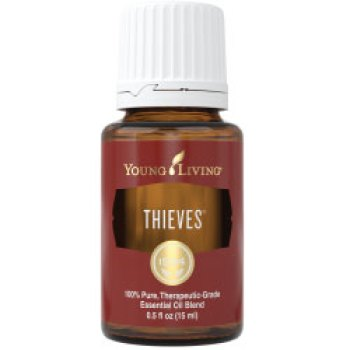 thieves-oil