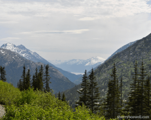8 Do's and 1 Don't for Your Alaska Cruise