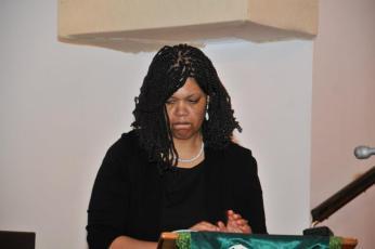 evangel baptist 2