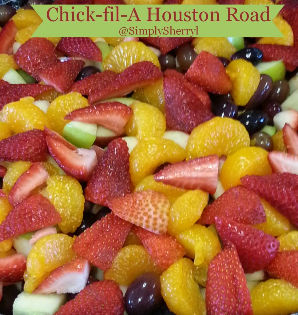 Fruit-Tray-CFA-Houston-Road