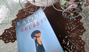 Eating My Secrets: Health, Healing, Hope