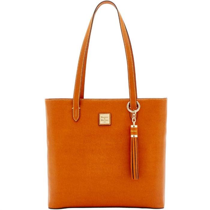 Win The Hadley Tote Bag