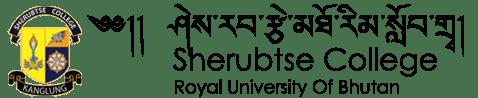 Sherubtse College