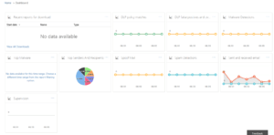 14 Security and Compliance Features in Office 365 You'll