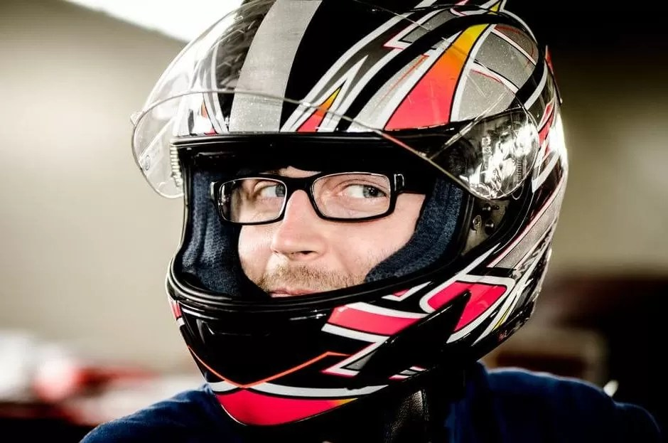 choisir casque moto taille meilleur casque moto 2019 casque moto modulable comparatif casque moto haut de gamme casque moto integral comparatif casque moto integral 2019 casque moto shark casque jet