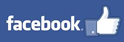 facebook-like-logo