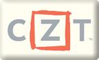 CZT-logo-small