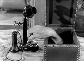 thingphone