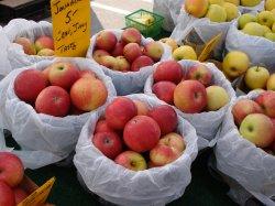 applesmarket