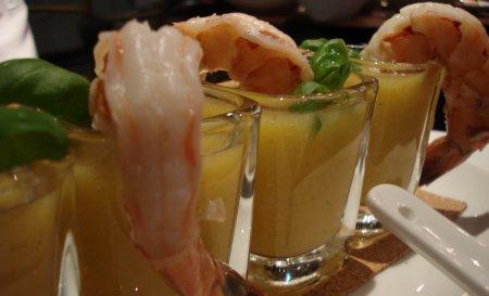 fourshrimp