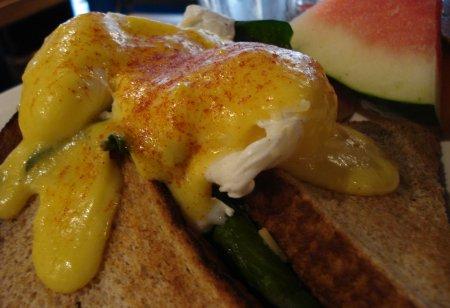 eggspectationscalifornia