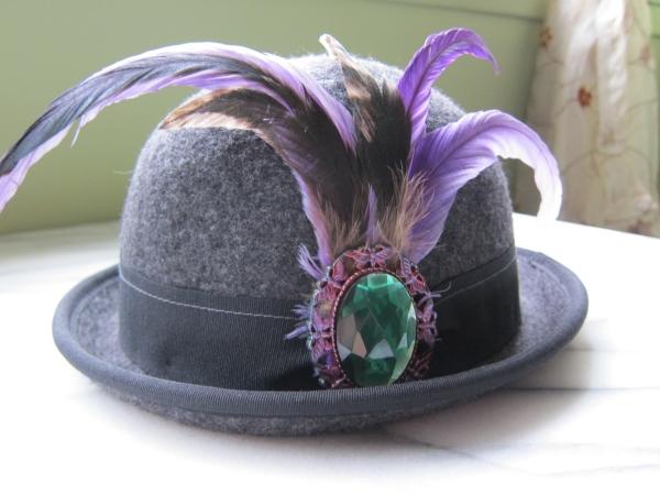 hatpins5