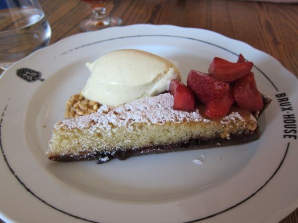 brux_cake