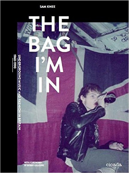 bag_cover