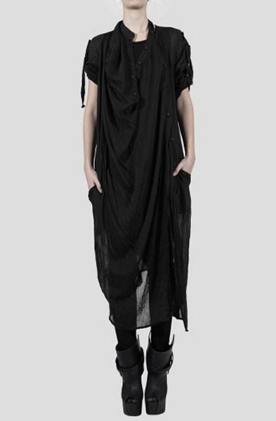 fashion_darkmori