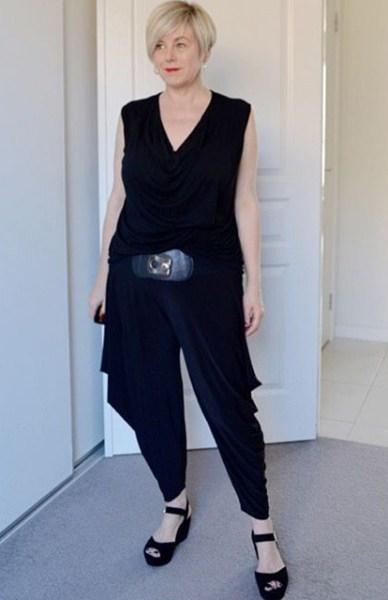 fashion_murmurs