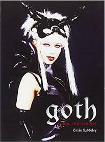 goth-vamps