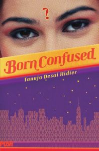 Tanuja-Desai-Hidier-Born-Confused