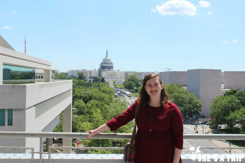 how to get an absentee ballot how to vote with studying abroad voting absentee